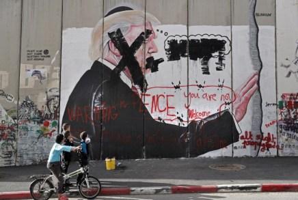 AP: la conférence sur la « sécurité au Moyen-Orient » est un « complot américain»