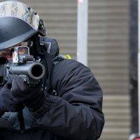 Armes «sub-létales» dans la police française: des soignants s'adressent aux eurodéputés