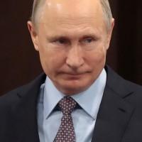 «Où est leur souveraineté ?» : Poutine s'interroge sur l'indépendance des Etats de l'UE