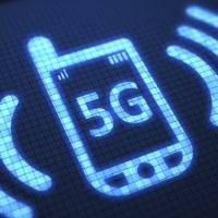 Un expert en radiation prévient que la 5G est une catastrophe mondiale