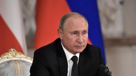 La Russie annonce qu'elle ne déménagera pas son ambassade àJérusalem