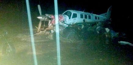 Indonésie: au moins 50 morts dans des inondations enPapouasie