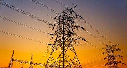 Le gouvernement vénézuélien dénonce une «attaque» après une nouvelle panned'électricité