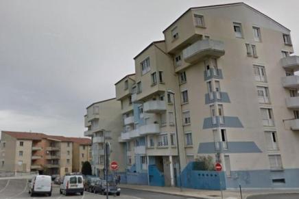 A Saint-Etienne, des micros dans la rue pour assurer la sécurité d'unquartier