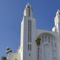 Maroc : la communauté chrétienne appelle les autorités à la laisser exercer librement son culte