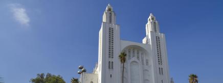 Maroc : la communauté chrétienne appelle les autorités à la laisser exercer librement sonculte