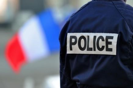 Un autre policier se tue avec son arme de service, le 3e en France en 48heures
