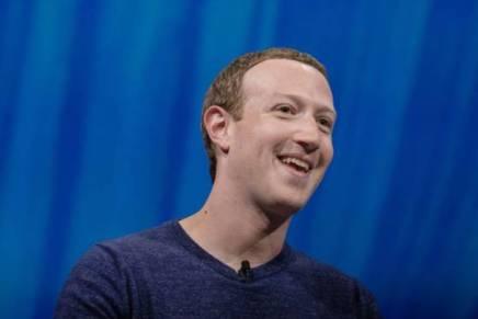 La cryptomonnaie de Facebook devrait sortir à l'été2019