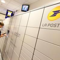 Comment La Poste tente de constituer une base de données géante sur « tous les Français »