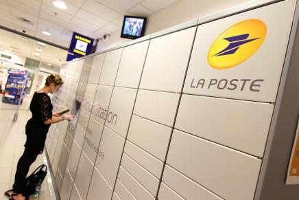 Comment La Poste tente de constituer une base de données géante sur « tous les Français»