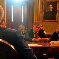 La Maison Blanche invite des évangéliques pour discuter du plan de paix de Jared Kushner au Moyen-Orient, mais aucun d'eux ne semble comprendre la prophétie biblique