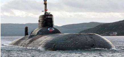 Inde-Pakistan : L'armée indienne déploie ses sous-marinsnucléaires