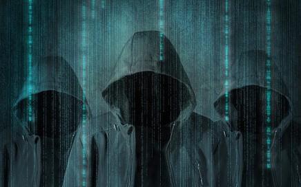 Vaste piratage informatique sur de nombreux sitesisraéliens