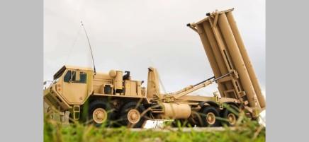 La Syrie prépare ses missiles en vue de la prochaine bataille l'opposant àIsraël