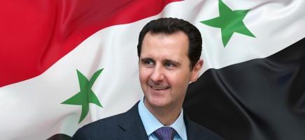 La France et Assad, le boucher de Damas, unis à l'ONU pour nier 2500 ans d'histoire juive sur leGolan