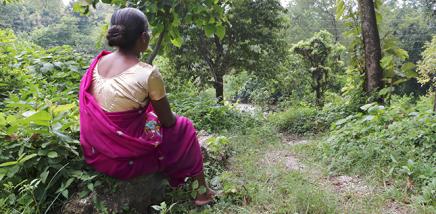 Inde: le plan d'extermination est bien enmarche
