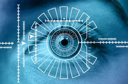 D'ici 6 mois vous serez tous fichés en identification faciale, vocale ou digitale et personne ne vous en parle!