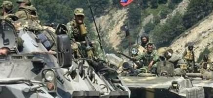Venezuela: les soldats russes débarquent!