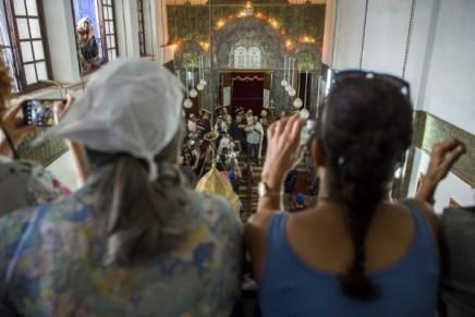 Maroc : premières élections communautaires pour les Juifs depuis 50ans