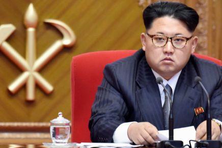 De nouveaux détails sur la prochaine rencontrePoutine-Kim