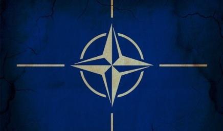 L'OTAN à 70 ans : l'alliance est-elle terminée?
