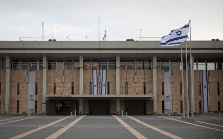 Le – très long – calendrier post-électionsisraéliennes