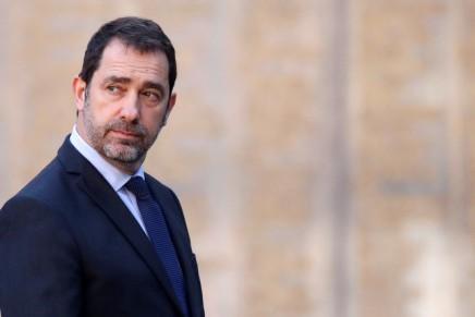 Un commandant de la gendarmerie reconnaît des violences policières contre les Giletsjaunes