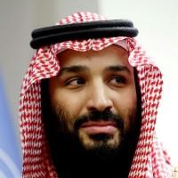 Exécutions en Arabie saoudite : 36 décapitations, un crucifiement et un cadavre exposé en public