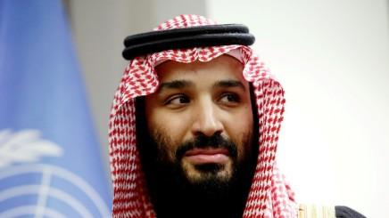 Exécutions en Arabie saoudite : 36 décapitations, un crucifiement et un cadavre exposé enpublic