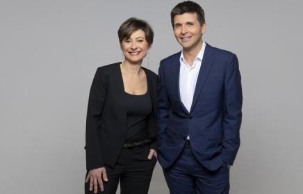 Débat des européennes sur France 2: «Le tribunal administratif nous dit qui inviter, c'est grave», déplore le rédacteur enchef