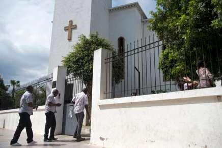 Au Maroc, la vie cachée des convertis au protestantismeévangélique