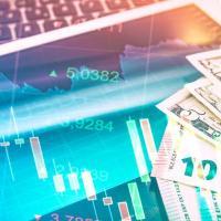 Horizon 2025 : disparition de l'argent liquide…