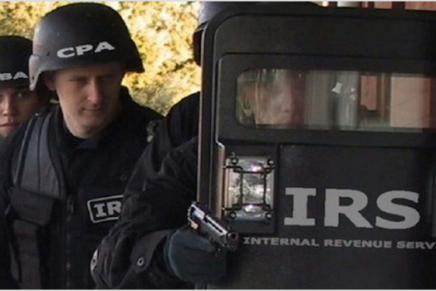 Armement des agences