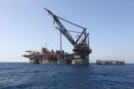 La Grèce et Chypre participeront à la médiation du conflit frontalier entre Israël et le Liban(média)