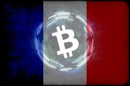 Crypto-monnaies : la France veut étendre son modèle àl'Europe
