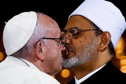 Notre Dame de Paris: Pour «refléter la diversité de la France» selon la volonté d'Emmanuel Macron, des architectes voudraient la reconstruire avec un minaretislamique