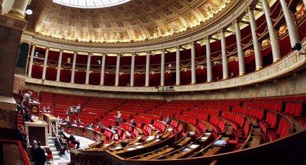Restauration de Notre-Dame : le projet de loi à l'Assemblée le 10mai