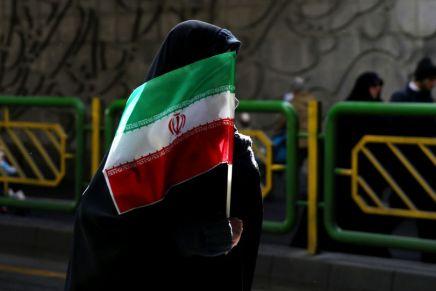 L'Iran propose un «pacte de non-agression» à ses voisins duGolfe