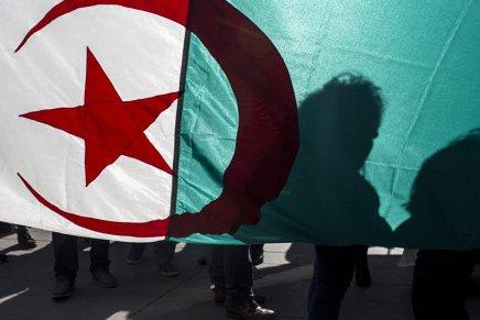 Algérie: Saïd Bouteflika et les généraux Toufik et Tartag arrêtés en Algérie, selonTSA