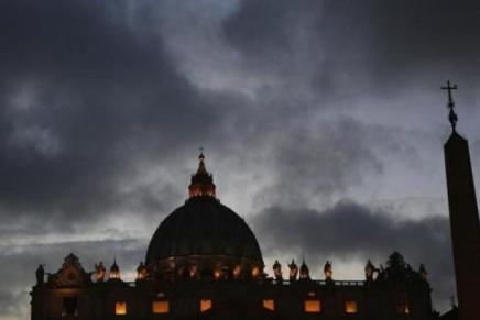 Rome ouvre la voie de l'exorcisme à toutes les grandes religions chrétiennes pour combattre les forces démoniaquescroissantes