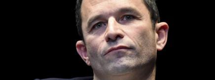 Pitié-Salpêtrière : «Une tentative de manipulation de l'information» de Christophe Castaner, selon BenoîtHamon