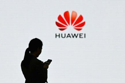 Google coupe les ponts avecHuawei
