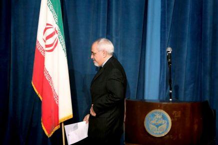 Accord nucléaire: l'Iran a décidé de suspendre certains de sesengagements