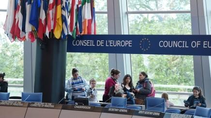 Crise entre la Russie et le Conseil de l'Europe : les risques d'une rupturedéfinitive