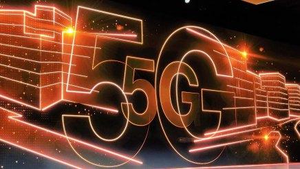 Nantes: Orange va distribuer des téléphones expérimentaux pour tester la5G