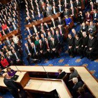 Iran: les chefs militaires américains vont informer les élus du Congrès mardi