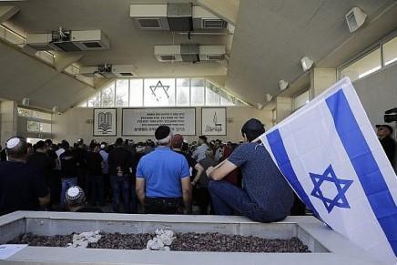 Après avoir été critiqué, Netanyahu se vante d'avoir « changé les règles du jeu»
