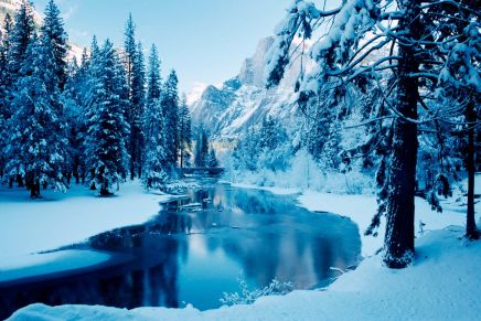« Le plus long hiver de tous les temps » : Les agriculteurs du nord-ouest de l'Amérique font face à des délais de 2 mois pour lesplantations