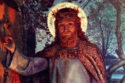 Royaume-Uni : Une Eglise a proposé de «couvrir» Jésus pendant leRamadan