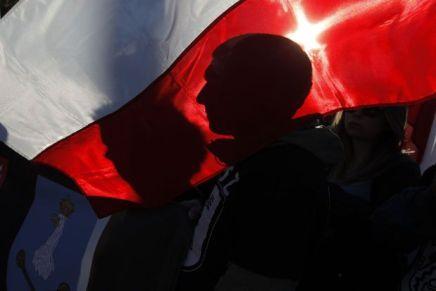 L'ambassadeur polonais agressé à Tel Aviv, son homologue israélien convoqué parVarsovie